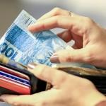 Banco do Nordeste facilita o pagamento de prestações dos empréstimos