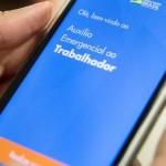 Auxílio emergencial vai ser prorrogado pelo Governo Federal