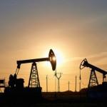 Petrobras coloca campos de petróleo à venda  no Estado de Alagoas