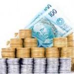 Microcrédito ajuda a atender o empreendedor alagoano