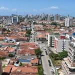 Bairro do Pinheiro, na capital alagoana