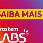 A edição de 2020 do Braskem Labs já tem suas startups selecionadas para a próxima fase da plataforma