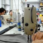 Micro e Pequenas Empresas geram milhares de empregos no Nordeste
