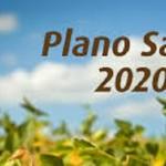 Plano Safra 2020-2021 garante recursos para produtores nordestinos
