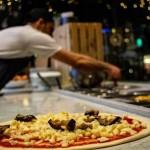 Pizzaria Del Popollo buscou recursos no BNB para melhor giro de capital e fortalecimento do negócio
