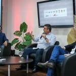 Fapeal, Secti e Uncisal anunciam recursos para pesquisas sobre o SUS alagoano