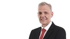 Julio Borges Garcia é presidente do Sindiveg
