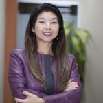 Kelly Nakaura, diretora de Tecnologia & Inovação da Associação Brasileira de Marketing Rural e Agronegócio (ABMRA) e Executiva Marketing John Deere