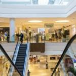 Parque Shopping Maceió abrirá nesta segunda-feira, 07 de setembro