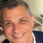Cesar Fernandes, presidente da RECEPT - empresa - TourShop