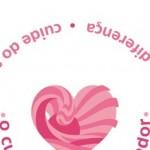 Campanha Maceió-Rosa-2020