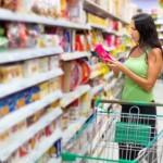 Consumo volta a crescer com expectativa de estabilização da economia