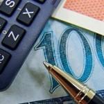Dívidas podem ser pagas com vantagens no Banco do Nordeste