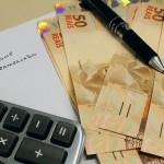 Consumidor maceioense está mais precavido e buscando fazer economias