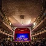 Teatro Deodoro compõe a história, a cultura e a arte alagoana