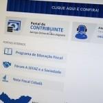 Para esclarecer as dúvidas sobre o Profis 2020, a Sefaz-AL disponibilizou o contato telefônico (82) 3216-9715 exclusivo