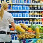 Cai o consumo das famílias na capital alagoana