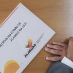 Concurso Público no Estado de Alagoas vai abrir oportunidades para inúmeros profissionais de áreas diversas e ainda vai melhorar o serviço para os alagoanos