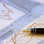 Dados da Secretaria da Fazenda mostram dinamismo da economia alagoana
