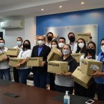 Comerciantes maceioenses também engajados na campanha de solidariedade ao povo de Manaus