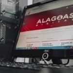 Mais de 100 serviços do Estado podem ser feitos de forma online