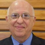 Osler Desouzart é ex-membro do conselho consultivo do World Agriculture Forum e possui sua própria empresa de consultoria, a OD Consulting, Market Planning & Strategy
