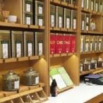 Tea Chá, uma nova opção para os amantes dos chás em Maceió