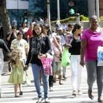 População brasileira sente no bolso o impacto negativo causado pela pandemia
