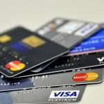 Compras em cartões contribuem para aumento do endividamento do alagoano