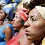 Dia Internacional da Mulher. 'Nada nos é oferecido. Tudo é uma conquista', afirma Conceição Evaristo