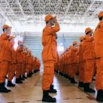 Processo seletivo oferta 170 vagas para quem pretende ingressar no quadro de pessoal do Governo do Estado