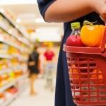 Consumo das famílias se retrai neste período de pandemia