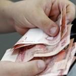 Circulação de dinheiro oriundo desse novo auxílio emergencial será menor no Estado
