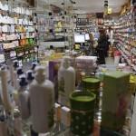 Brasileiros irão pagar mais a partir de hoje pela compra de remédios