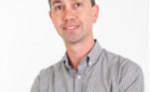 Mário Vidermann, médico veterinário e gerente de produtos da Auster Nutrição Animal