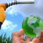 Biodiesel ajuda ao meio ambiente e a agricultura familiar