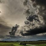 O clima e suas correlações com a agricultura