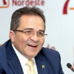 Presidente do Banco do Nordeste, Ricardo Rolim, participará de live sobre nova ferramenta digital