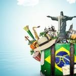 Turismo discute o retorno das viagens em volta do mundo, especificamente, no Brasil