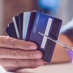 Cartão de crédito ainda é um dos maiores vilões das finanças do maceioense