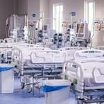 Novas instalações do Hospital do Sertão entreguem à população