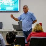 Presidente do Sindvest, Francisco Acioli, fala sobre a necessidade de o empresário alagoano se reiventar para atender às necessidades do mercado