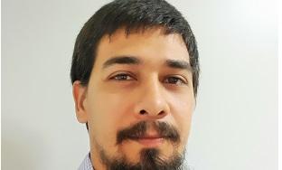 Heber Luiz Pereira, apicultor, doutorado em zootecnia, consultor da HP Agroconsultoria e do Colmeia Viva, programa do Sindicato Nacional da Indústria de Produtos para Defesa Vegetal (Sindiveg)