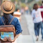 Turismo avançará à medida que avance a vacinação e a imunização