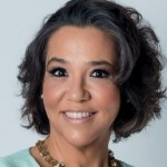 Anna Lucia Horta, gerente de negócios e investimentos na The Nature Conservancy (TNC) Brasil – palestrante da conferência Entendendo a Amazônia