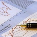 Boletim Econômico mostra a recuperação da economia alagoana