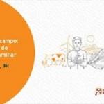 Evento 'Somos Campo'