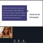 Especialista em Financiamento e Investimento, Maria Aparecida Bogado