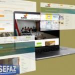 Novo portal é mais uma ferramenta moderna e completa para o cidadão alagoano