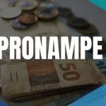 Pronampe chegou para atender as pequenas empresas sufocadas com a perda de receita provocada pela pandemia